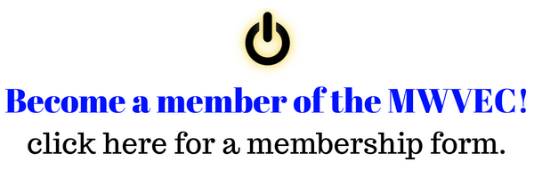 become-a-member-of-the-mwvec-4