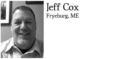 jeffcox