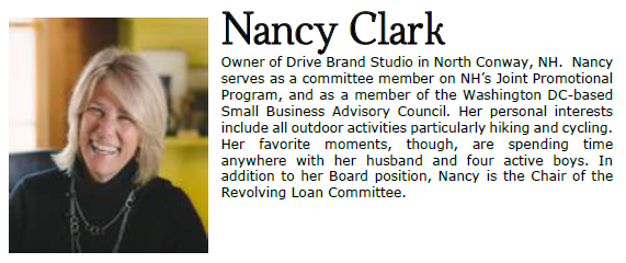 Nancy Clark rev1
