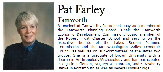 patfarley-updated