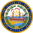 1200px-Seal_of_New_Hampshire.svg
