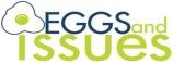 eggs-logo