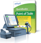 free-trial-quickbooks-point-of-sale