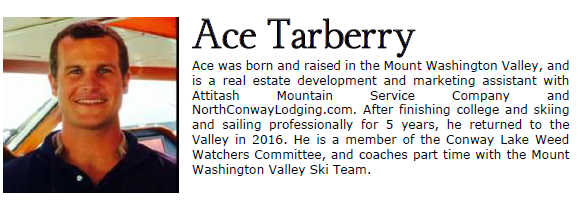 Ace Tarberry